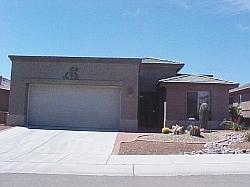 Tower Home Rentals Green Valley Arizona